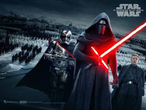 Force_Awakens_Ren