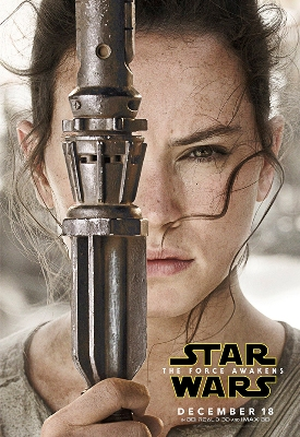 Force_Awakens_Rey