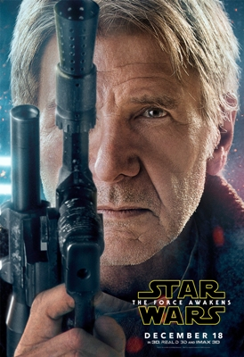 Force_Awakens_Solo