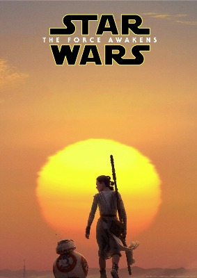 Force_Awakens_Sunset