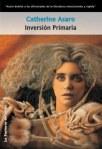 Inversion_Primaria