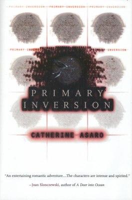 Primary_inversion2