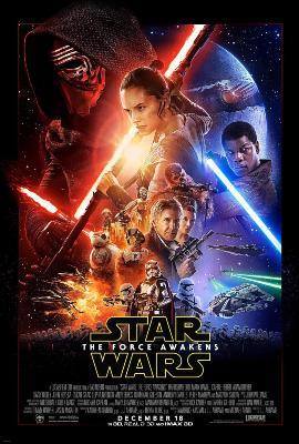 Star_Wars_El_despertar_de_la_Fuerza