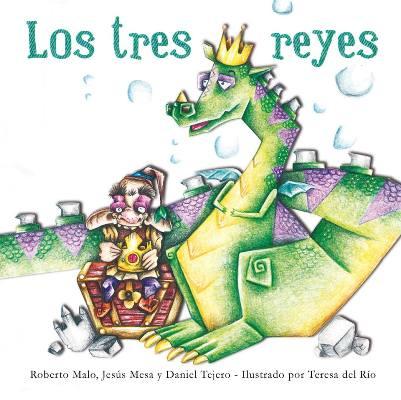 Tres_Reyes