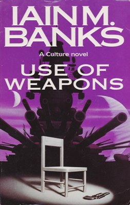 Use_weapons3