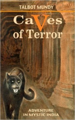 Caves_terror1
