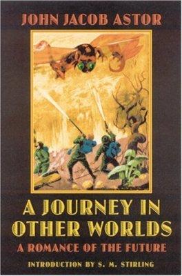 journeyinotherworlds