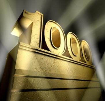 1000_2