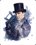 abominable_Bride