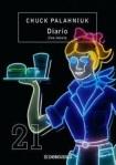 Diario-Una-novela1