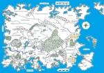 mapa-de-mirthad