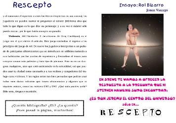 Rescepto4-20