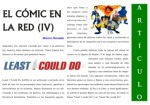 Rescepto7-comic