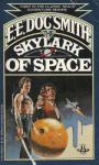 skylark-of-space
