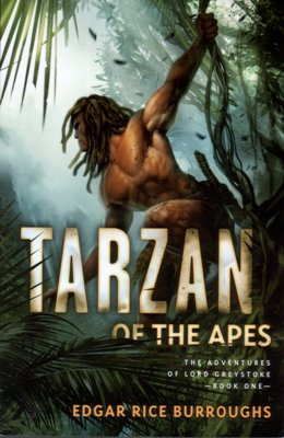 tarzan-of-the-apes-tp