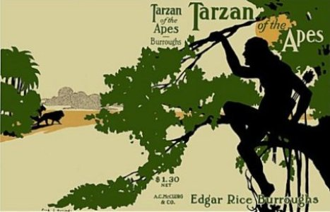 tarzan_1sted