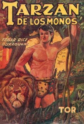 Tarzan_tor