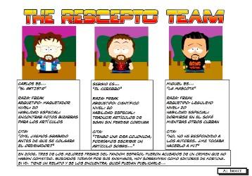 Team_Rescepto