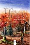 Tierras_Juego