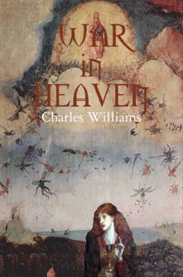 war_in_heaven_cover