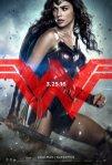 batman-v-superman-poster-gal-gagot