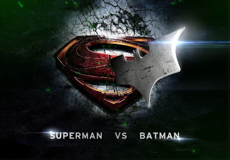 batman_vs_superman_poster