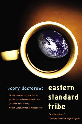 eastern_standard_tribe