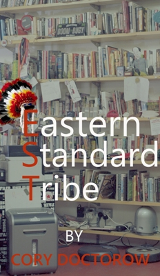 eastern_standard_tribe3