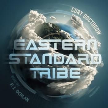 eastern_standard_tribe_a