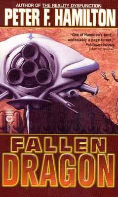 Fallen Dragon2