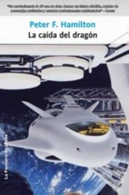 Lacaidadeldragon