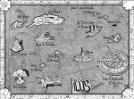 mapa_de_ilus