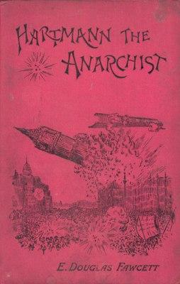 Hartmann_anarchist