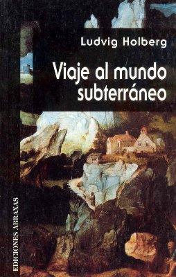 viaje_mundo_subterraneo