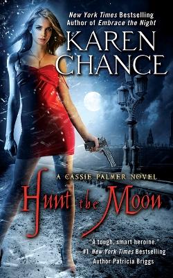 hunt_the_moon