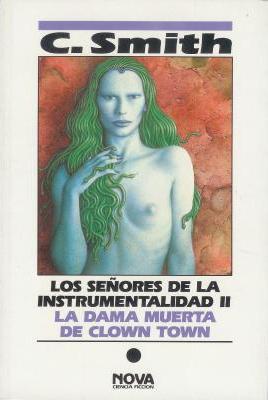 instrumentalidad-II_NOVA