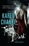 touch_dark