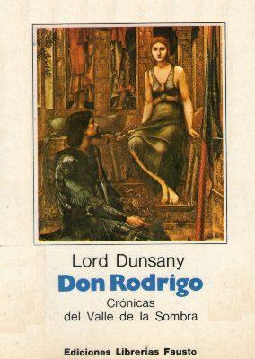 don_rodrigo