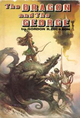 Dragon_and_the_george