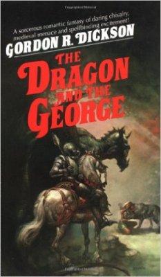 dragon_george