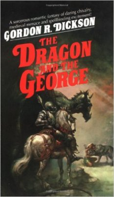 dragon_george