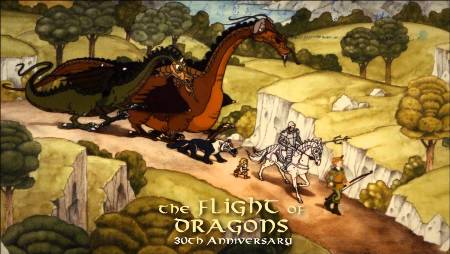 flight_dragons