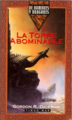 torre abominable