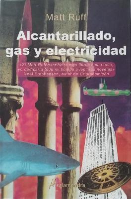 alcantarillado_gas_electricidad