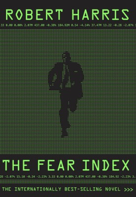 fear_index