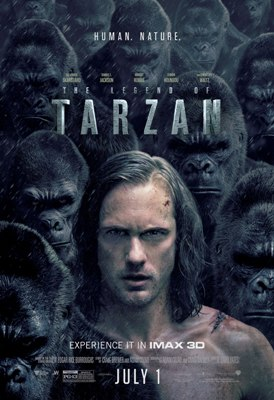 legend-of-tarzan-poster-imax