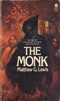 Monk_Lewis