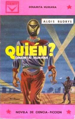 Quien_cenit