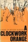 clockwork_orange