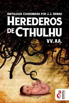 Herederos_Cthulhu